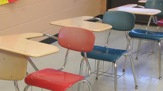 Los CDC ofrecen nuevas pautas para el aprendizaje en persona, dicen que es seguro que los estudiantes regresen