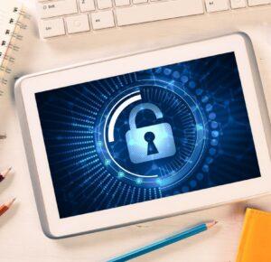 Los mejores antivirus gratis para tablets y móviles Android, iPhone y iPad