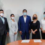 Lotería Nacional auspicia capacitación para comunidadsorda en RD