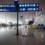 Luego de negar la entrada, el régimen chino autorizó que la OMS ingrese al país para investigar sobre el origen del COVID-19