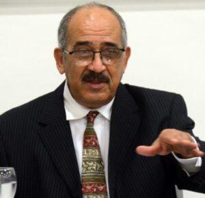 Luis Abinader acoge licencia Faña y lo suspende IAD