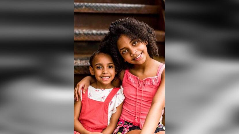 Madre dice que las hijas muertas en el asesinato-suicidio del día de Año Nuevo tenían perspectivas positivas sobre el mundo