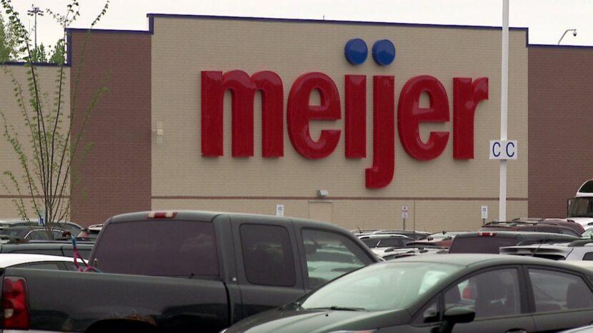 Meijer contrata a 300 para la nueva tienda de Seven Hills