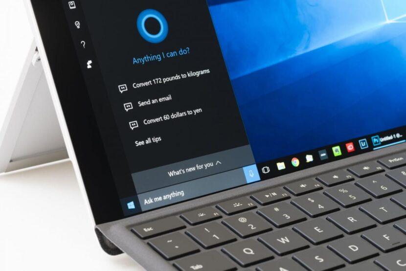 Microsoft recula y recupera una función de Windows 10 eliminada hace menos de un año