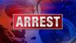 Muere un joven de 15 años después de una pelea en Walmart; 4 chicas arrestadas