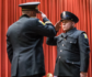 Oficial de Toledo asesinado en enfrentamiento SWAT será sepultado