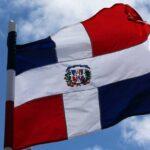 Piden medidas jurídicas para proteger la soberanía de RD