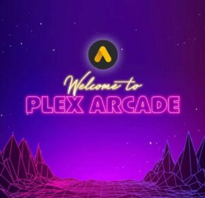 Plex lanza un servicio de juegos por streaming con títulos de Atari como Centipede y Missile Command
