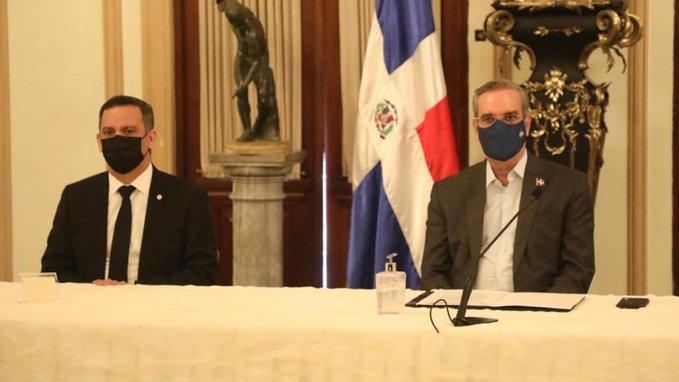 Poderes Ejecutivo y Judicial firman convenio para regularizar titulación de inmuebles del Estado