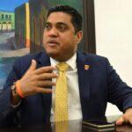 Presidente de Fedomu rechaza aumento salarial Concejo Regidores de Puerto Plata