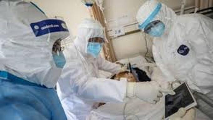 Salud Pública reporta 11 fallecidos por COVID-19 y 1,878 nuevos casos