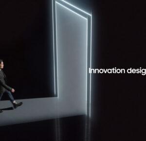 Samsung eleva estándar de los procesadores móviles de alta gama con Exynos 2100