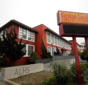 San Francisco vota para eliminar Washington, Lincoln de los nombres de las escuelas