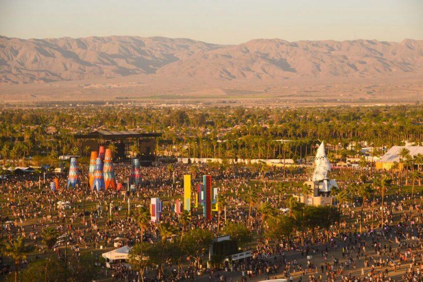 Se cancelan festivales de Coachella y Stagecoach por preocupaciones sobre el coronavirus