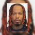Se cree que el hombre buscado en el asesinato de Youngstown está en Cleveland