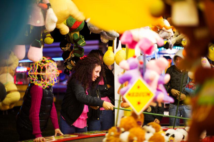 Se pospone el popular Blossom Time Festival en Chagrin Falls, los organizadores reprogramarán