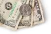 Senadores presentarán proyecto de ley para aumentar el salario mínimo en Ohio