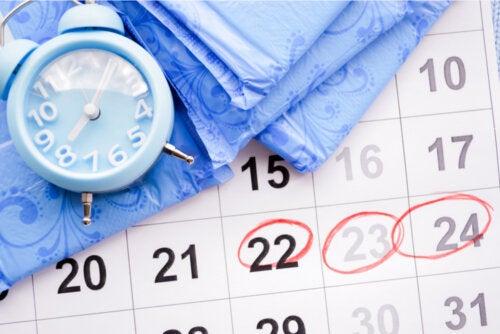 Sincronización de la menstruación: ¿verdad o mito?