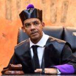 Suerte de Francisco Ortega Polanco en la Suprema está en manos del CNM
