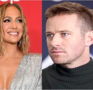 Suspenden filmación de película de Jennifer López en República