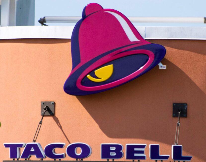 Taco Bell devuelve las papas a su menú
