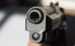 Varios estados observan que se permite el transporte oculto de armas sin un permiso