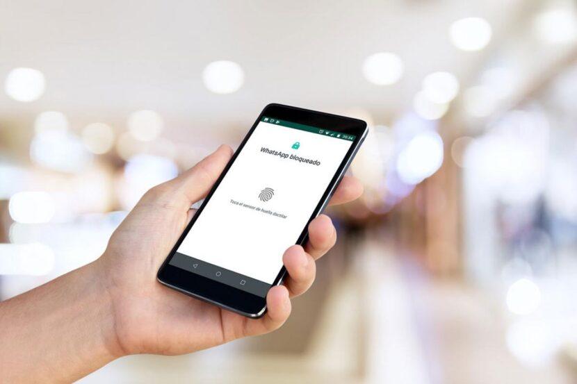 WhatsApp añade nuevos medidas de seguridad para que nadie lea tus mensajes