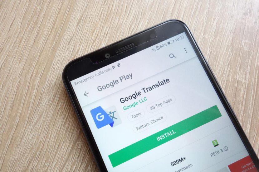 guía definitiva y trucos del traductor online