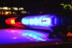 3 policías de Kansas heridos por escopeta en casa vacía
