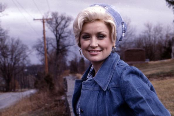 'Humillada' Dolly Parton declina su estatua en el Capitolio de Tennessee