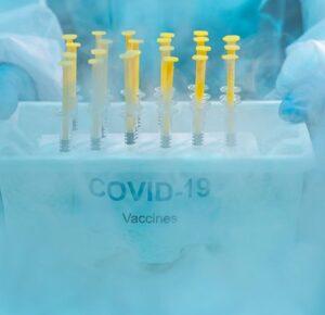 COVID-19: ¿Se puede optar por una vacuna específica?
