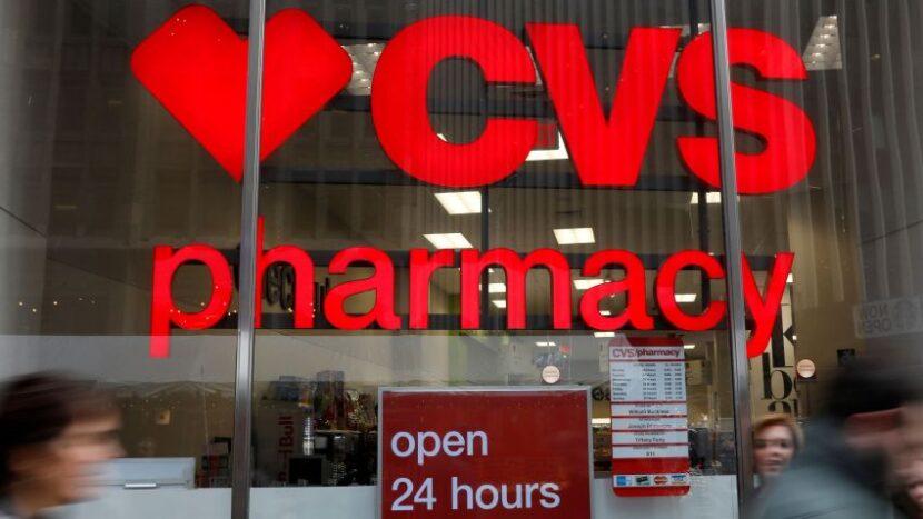 CVS ahora ofrece vacunas COVID en estas 5 ubicaciones de Illinois