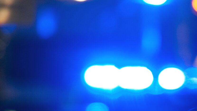 Alguaciles de EE.UU. localizan a una niña de 15 años desaparecida y arrestan a un hombre por interferir con la custodia