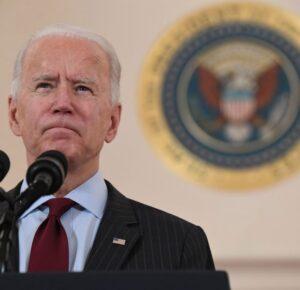 El equipo de Biden prepara un paquete económico más amplio tras el alivio del virus | Cierres y retrasos de Fox 8 Cleveland
