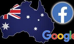 Empezarán otros países a obligar a Facebook y Google a pagar por noticias como Australia?