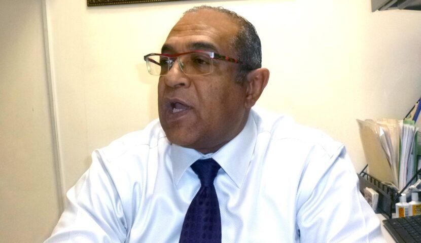 Empresario solicita al cónsul Jáquez eliminar cobro de carta al NYPD para reportar pasaportes perdidos »