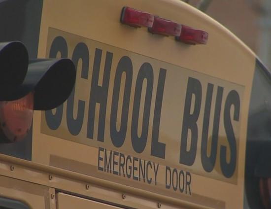 Escuela de verano, días más largos? DeWine pide a los distritos que creen planes para los estudiantes que se han retrasado