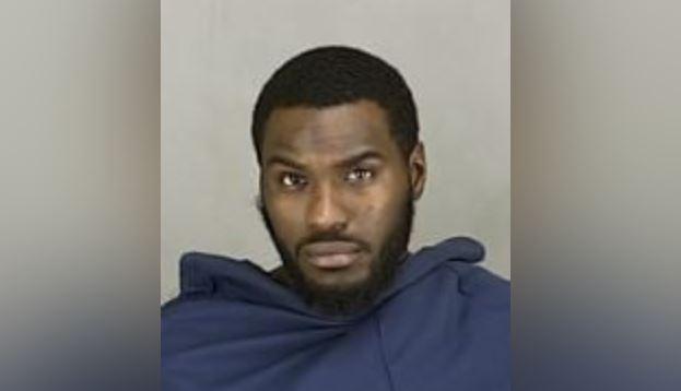 Hombre sentenciado a 37 años tras las rejas por atacar violentamente a mujeres en Akron