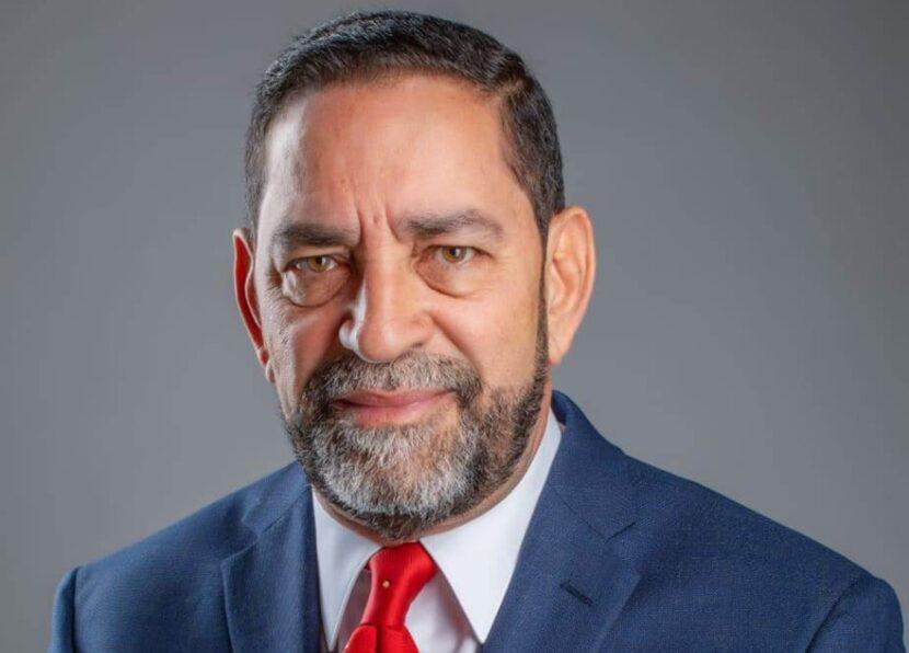 Jaquez se excluye en compra de edificio del Gobierno en Nueva York