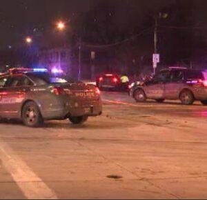 La concejal de East Cleveland emite una 'advertencia de viaje' debido al aumento en las persecuciones policiales