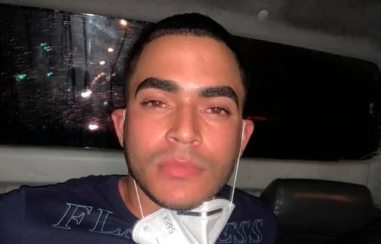 Matan hijo de regidora del PRM en San Francisco de Macorís