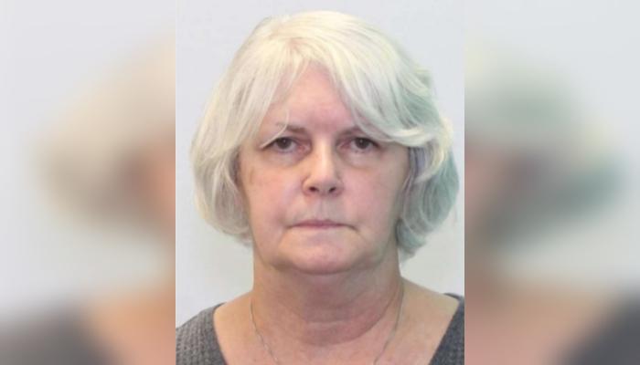Policía de Akron busca a mujer desaparecida de 70 años con demencia