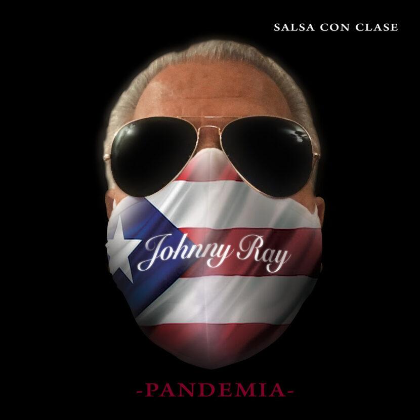 """Salsa Con Clase a ritmo de """"Pandemia"""""""