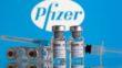 Un nuevo estudio a gran escala sobre la vacuna contra el COVID-19 de Pfizer