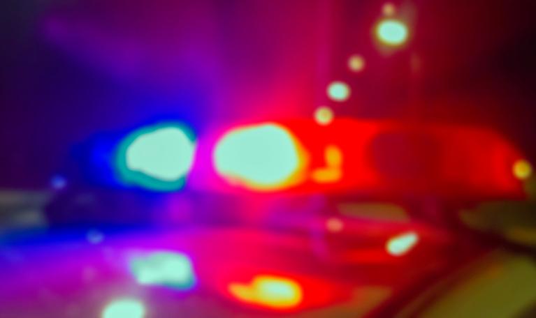 Una persona arrestada por disparos de varias personas en una clínica de Minnesota