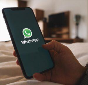 ¡No piques! Los timos y estafas que circulan por WhatsApp ahora mismo