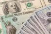 Algunos demócratas del Senado piden pagos automáticos