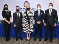 Asociacin Dominicana de Corredores de Seguros Realiza Asamblea Anual Ordinaria y presenta nueva Junta Directiva