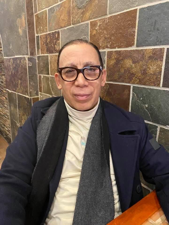Cirilo Moronta asegura que el 35% de apertura para los restaurantes no para la crisis de la industria gastronómica en NY.