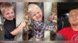 Cuerpos de padre y dos hijos encontrados en el condado de Benton, investigación en curso | Cierres y retrasos de Fox 8 Cleveland